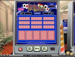 Casino Extra Screenshot 7