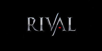 rival gaming online casinos