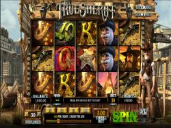 Casino Extra Screenshot 4