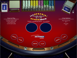 BetFred Casino Screenshot 6