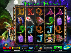 Gday Casino Screenshot 3