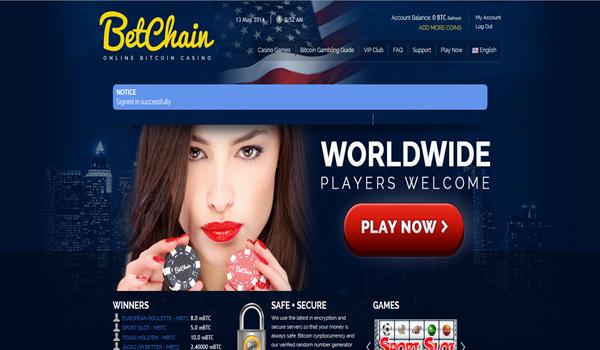 jackpot casino black jack um geld spielhallenspiele