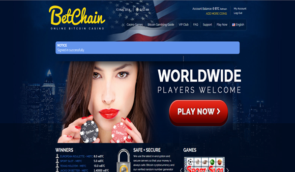 share online keine free slots free 5 paysafecard