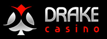 http://onlinecasinolistings.net/wp-content/uploads/2014/05/drake-casino-logo.png