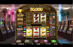 Gday Casino Screenshot 2