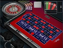 BetFred Casino Screenshot 5