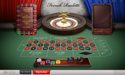 BetChain Casino Screenshot 7