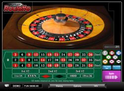 Gday Casino Screenshot 5
