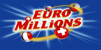 http://onlinecasinolistings.net/wp-content/uploads/2014/06/euromillions_logo.png