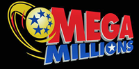 http://onlinecasinolistings.net/wp-content/uploads/2014/06/mega_millions_logo.png