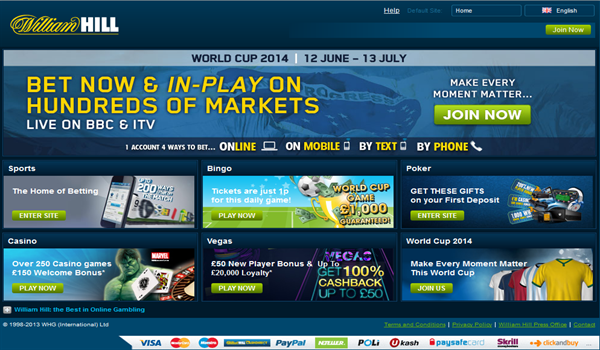 william hill online slots skrill hotline deutsch
