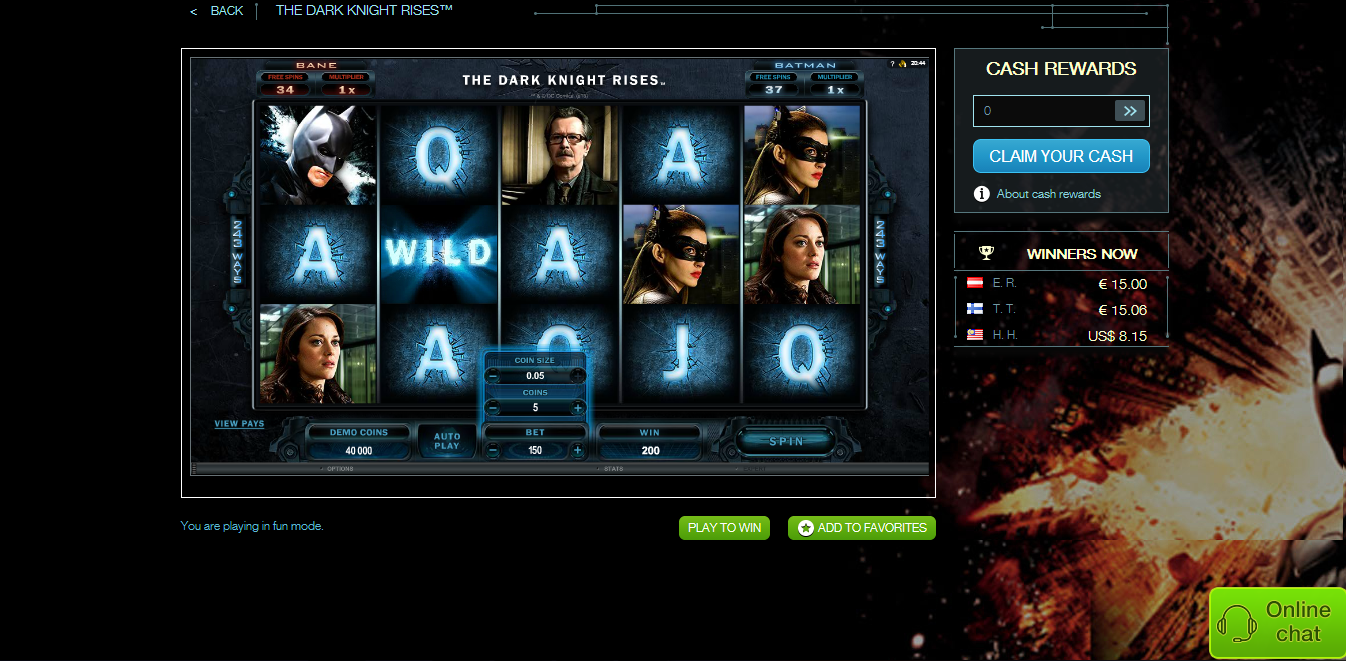 SlotoBank Casino Blacklisted Screenshot 6