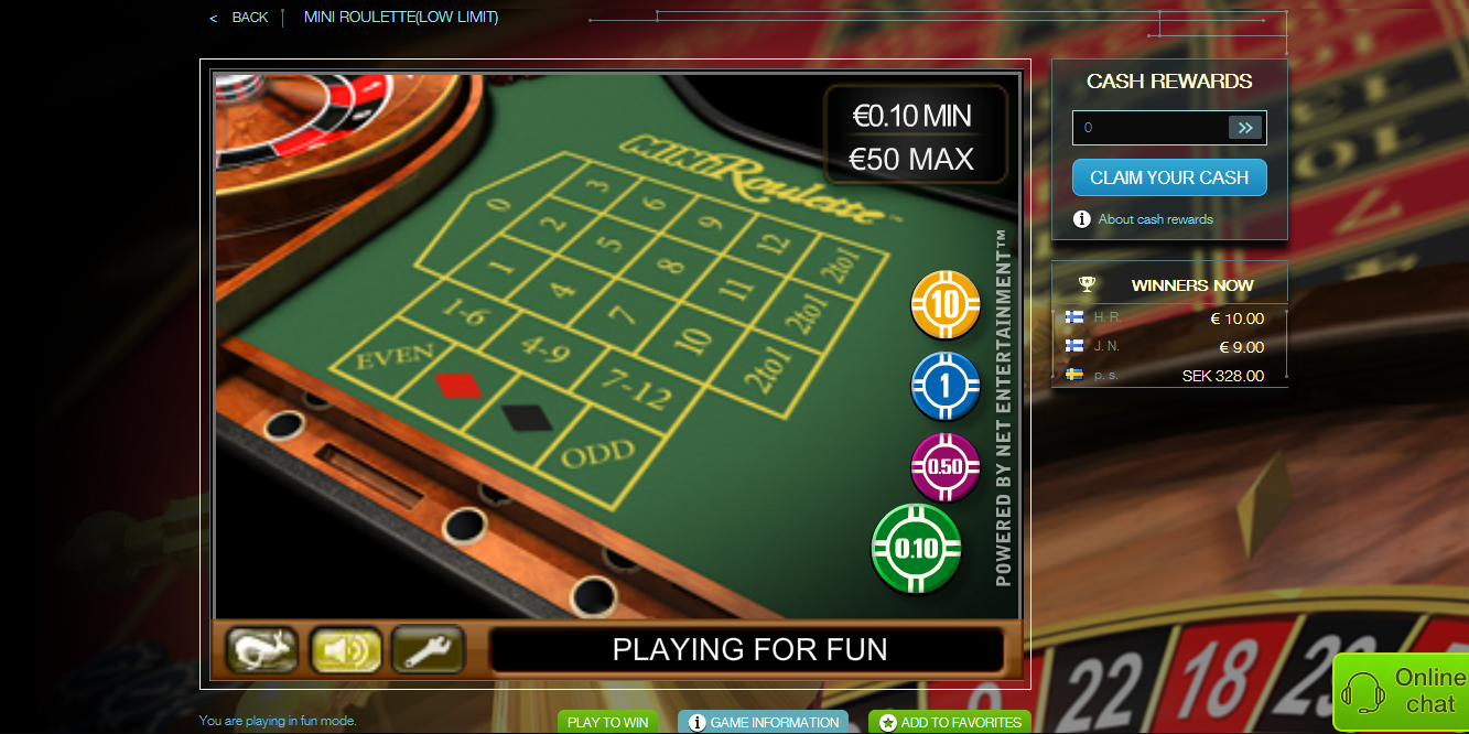 SlotoBank Casino Blacklisted Screenshot 3