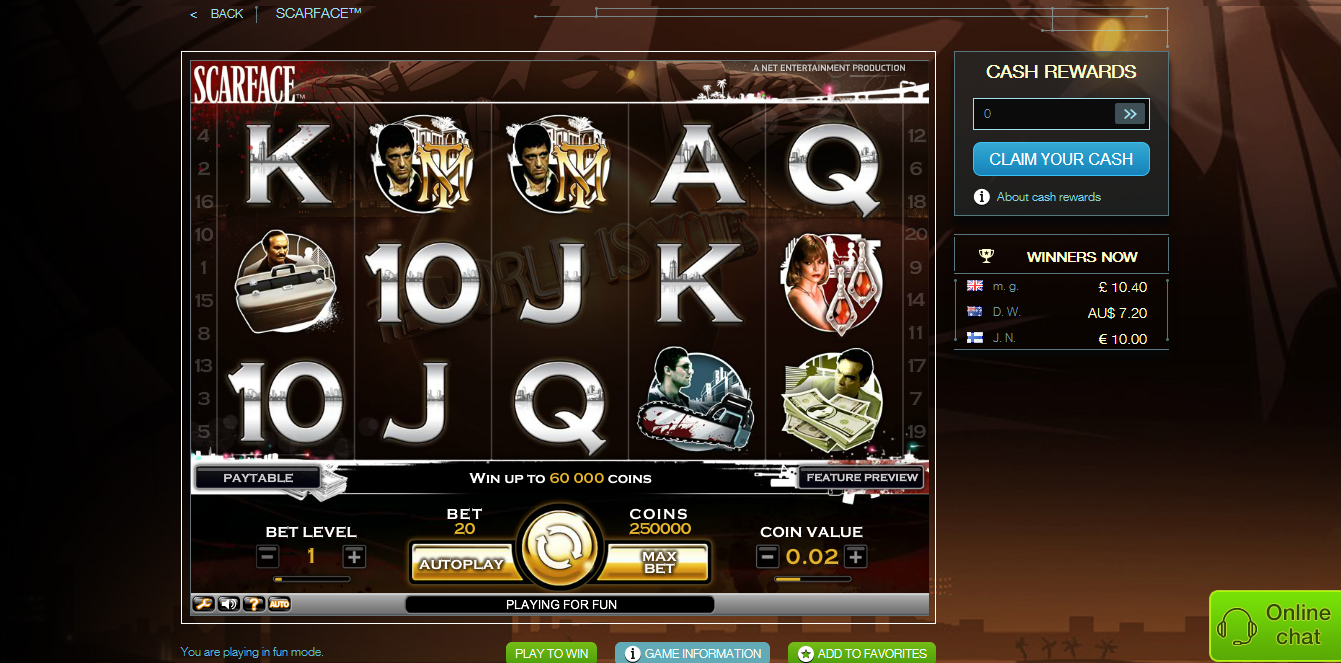 SlotoBank Casino Blacklisted Screenshot 4
