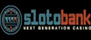 SlotoBank Casino Blacklisted