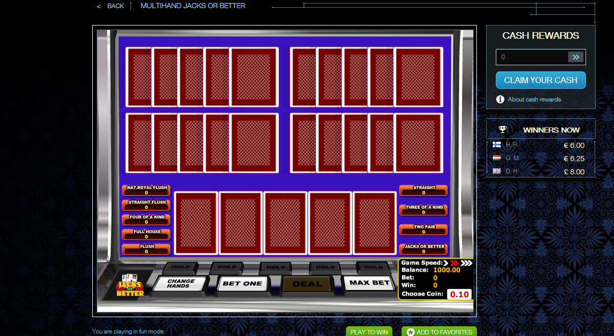 SlotoBank Casino Blacklisted Screenshot 7
