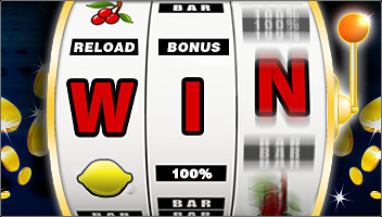 Casino On Net Bonus Code