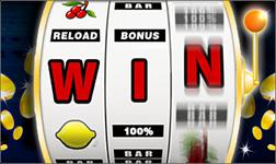 10bet Extra Mothly Bonus Codes