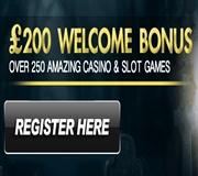 quartz casino bonus code