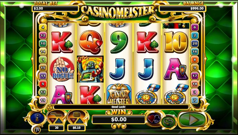 Poker ace 99 online
