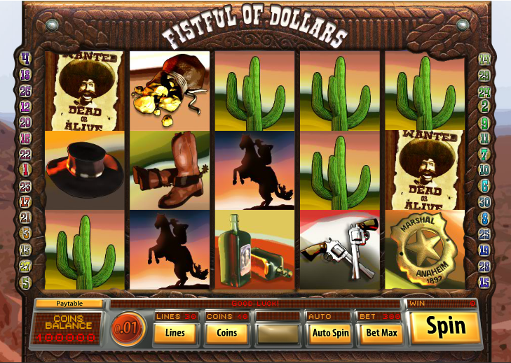 Mermaid Palace Casino-Blacklisted Screenshot 5