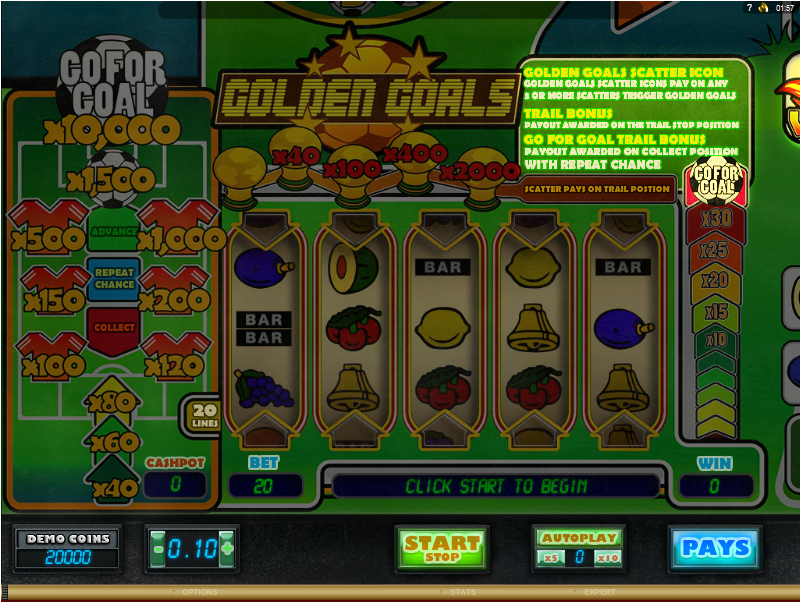 gutes online casino golden casino games