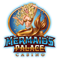 Mermaid Palace Casino-Blacklisted