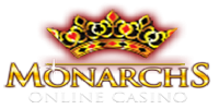 Monarchs Online Casino-Blacklisted
