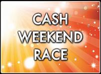 Quartz Casino Monthly Bonus