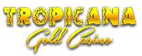 Tropicana Gold Casino-Blacklisted
