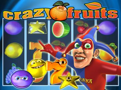 Kajot Casino Screenshot 7