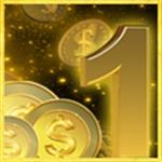 EuroGrand High Roller Casino Bonus