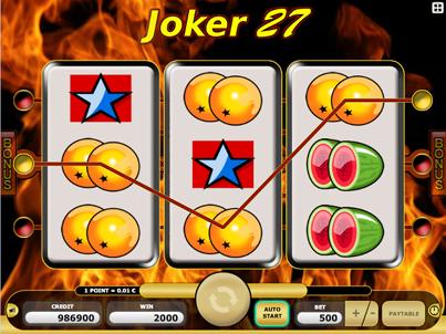 online casino games reviews free 5 paysafecard