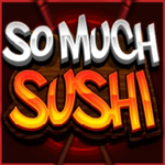 Spiele So Much Sushi - Video Slots Online