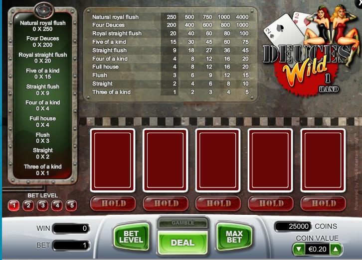luckydino casino