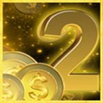 EuroGrand 2nd Deposit Reload Casino Bonus