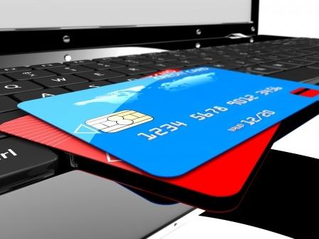 Home based online casino jobs