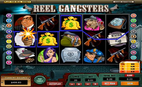 play casino online gangster spiele online