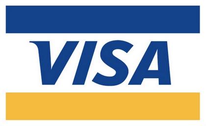 Visa Casino | Casino.com Colombia