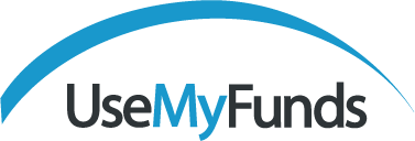 UseMyFunds Casinos