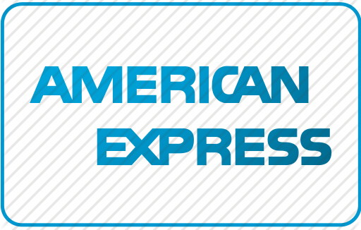 casino mit american express