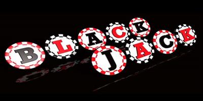 Blackjack Weekend Bonus
