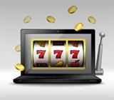 Bovada Slots Free Chip