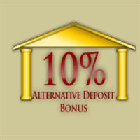 Omni Casino Deposit Method Bonus