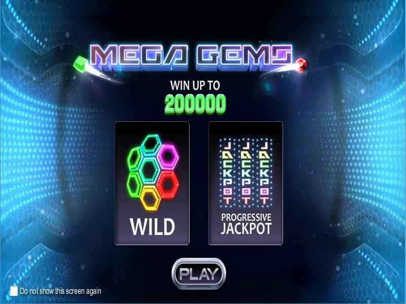 free online casino gems spielen