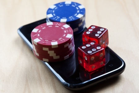 online mobile casino casino games dice