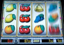 Omni Casino Slots Tournament