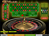 Casino.com Screenshot 4