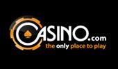 Spin pokies casino