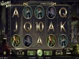 Slots Million Casino Screenshot 2